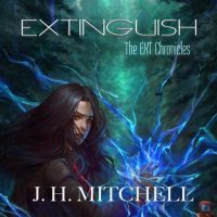 Purchase Extinguish